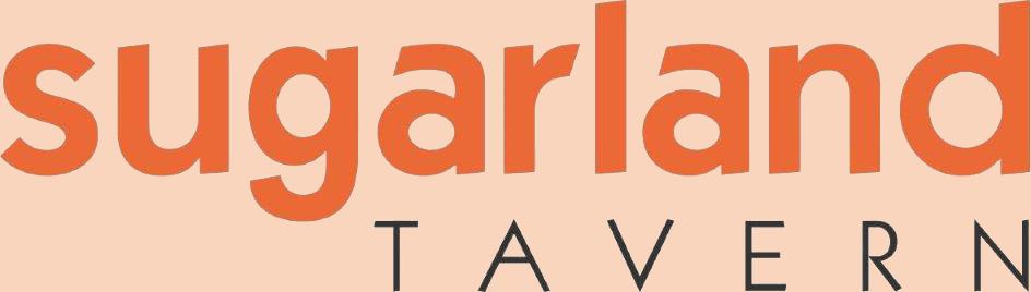 Sugarland Tavern Icon